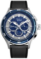 Zegarek Pierre Ricaud  P97260.T215QF
