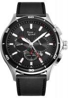 Zegarek Pierre Ricaud  P97260.Y214QF