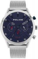 Zegarek Police  PL.16021JS-03MM