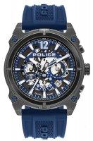 Zegarek Police  PL.16020JSU-61P