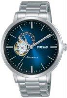 Zegarek Pulsar  P9A001X1