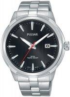 Zegarek Pulsar  PS9581X1