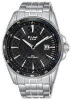 Zegarek Pulsar  PX3203X1