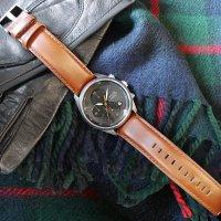 Zegarek męski Pulsar sport PM3103X1 - duże 2