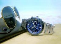 Zegarek męski Pulsar sport PM3169X1 - duże 5