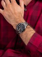 Zegarek męski Pulsar Sport PT3A25X1 - duże 3