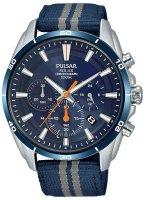 Zegarek Pulsar  PZ5089X1