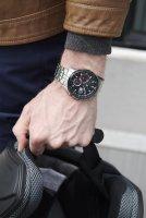 zegarek Pulsar PZ6027X1 solar męski Sport