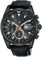 Zegarek Pulsar  PZ6033X1