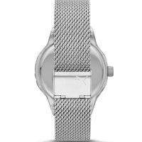 Zegarek męski Puma reset P5005 - duże 2