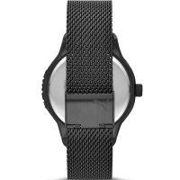 Zegarek męski Puma reset P5007 - duże 2