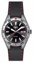 Zegarek QQ  A470-302