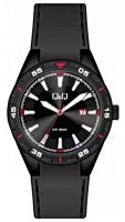 Zegarek QQ  A470-512
