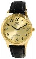 Zegarek QQ  C152-103