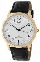 Zegarek QQ  C212-104