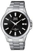 Zegarek QQ  CA08-212