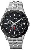 Zegarek QQ  CE02-402