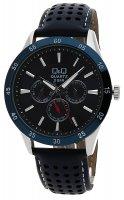 Zegarek QQ  CE02-502