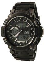 Zegarek QQ  GW90-001