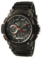 Zegarek QQ  GW90-002