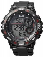 Zegarek QQ  M174-002