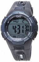 Zegarek QQ  M189-005