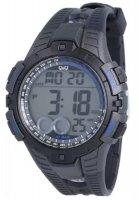 Zegarek QQ  M190-003
