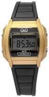 Zegarek QQ  ML01-002