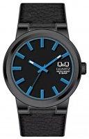 Zegarek QQ  Q740-803