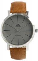 Zegarek QQ  Q892-302