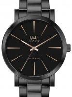 Zegarek QQ  Q892-412