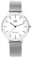 Zegarek QQ  QA20-201