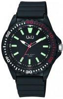 Zegarek QQ  VS16-002
