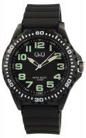 Zegarek QQ  VS16-003