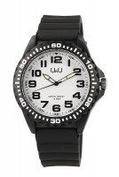 Zegarek QQ  VS16-006