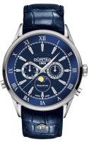 Zegarek Roamer  508821.41.43.05