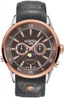 Zegarek Roamer  508821.47.53.05