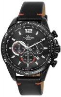 Zegarek Rubicon  RNCD98BMBX05AX