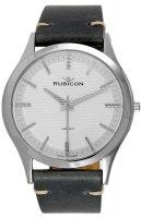 Zegarek Rubicon  RNCE06SISX03BX