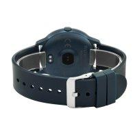 Zegarek męski Rubicon pasek RNCE40DIBX01AX - duże 7