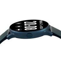 Zegarek męski Rubicon pasek RNCE40DIBX01AX - duże 6