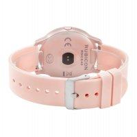 Zegarek damski Rubicon pasek RNCE40RIBX01AX - duże 4