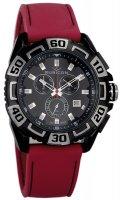 Zegarek Rubicon  RNFC95TIBR05AX