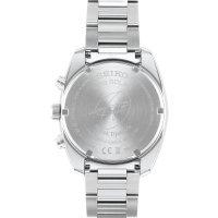 Zegarek męski Seiko astron SSH045J1 - duże 2