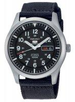 Zegarek Seiko  SNZG15K1