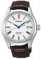 Zegarek męski Seiko presage SPB095J1 - duże 1