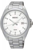 Zegarek Seiko  SUR205P1
