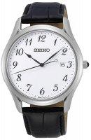 Zegarek męski Seiko Classic SUR303P1
