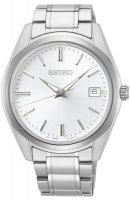 Zegarek Seiko  SUR307P1
