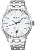 Zegarek Seiko  SRPD39J1